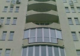 """<p><span style=""""background-color:rgb(255, 255, 255); color:rgb(51, 51, 51); font-family:sans-serif,arial,verdana,trebuchet ms; font-size:13px"""">остекление балкона, вынос балкона</span></p>"""