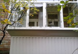 <p>остекление балкона, вынос балкона</p>